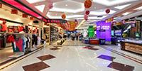 優質商品購物app推薦