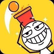pong master