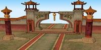 最新3D建筑游戏大全