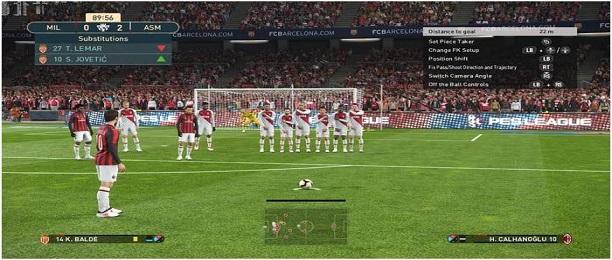 体育竞技类游戏大全-体育竞技类游戏下载