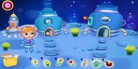 太空冒险类游戏大年夜全
