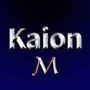 kaion M