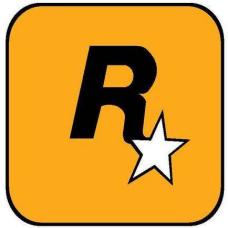 r星游戲平臺