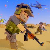 模拟战争人生