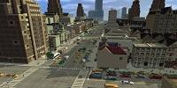 2019城市建造游戏大全