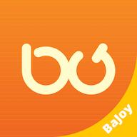 BaJoy