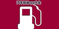 2019汽车加油app大年夜全