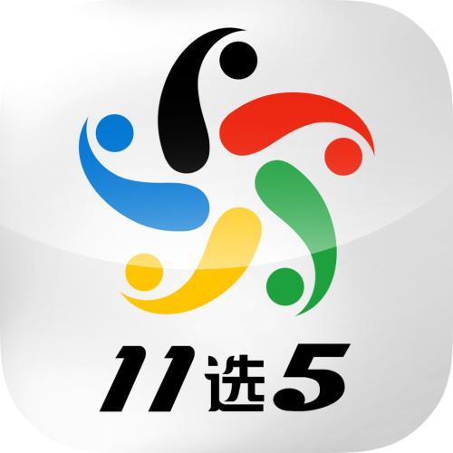 江苏11选5选号精灵