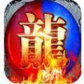 龙腾九州官网版