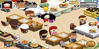 餐厅经营类游戏破解版合集