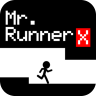 跑跑先生X破解版