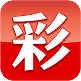78111一点红大赢家app