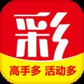 大公鸡七星彩长条7.23版