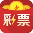 凤彩网预测软件
