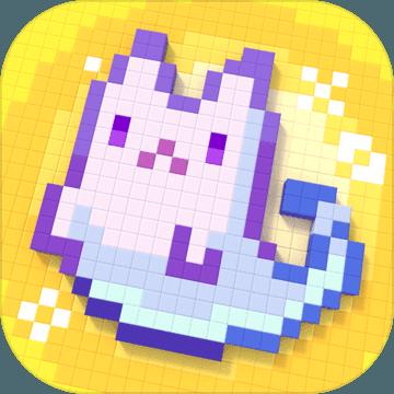 MineMaker九游版