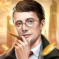 模拟城市地产总裁人生