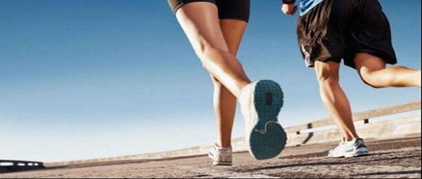 專業健身app排行榜