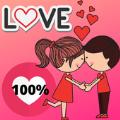 寻找爱情的爱情测试仪