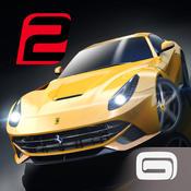 GT赛车2真实体验无限金币破解版