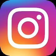 Instagram國際版
