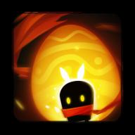 元氣騎士2.8.6最新破解版