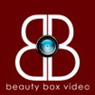 beauty box漢化版