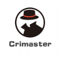 犯罪大师所在旅馆的名字