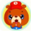 酷庫熊賺錢版