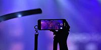 看短視頻賺錢軟件排行榜
