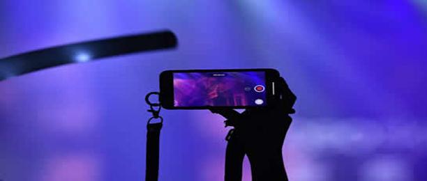 看短视频赚钱软件排行榜
