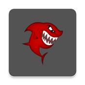 鯊魚搜索1.4破解版