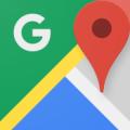 谷歌卫星地图手机版