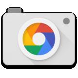 谷歌相機8.0