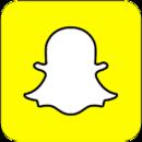 snapchat相機