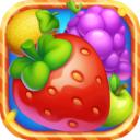 全民果园app