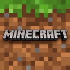 minecraft国际版1.16