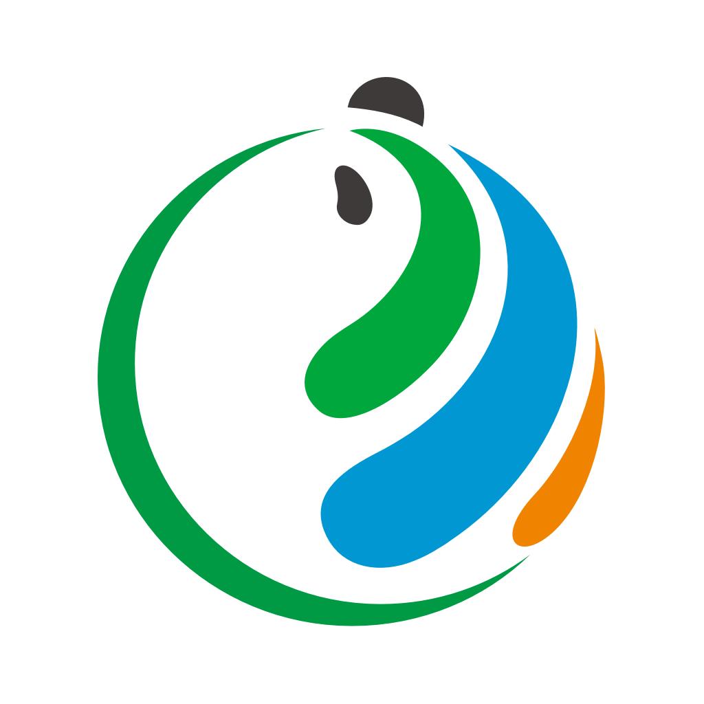 四川健康碼