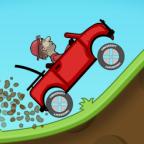 登山赛车1破解版