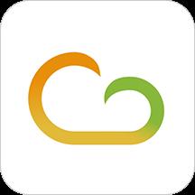 彩云天氣免費版