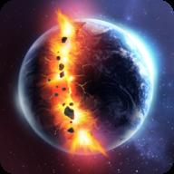 毁灭星球模拟器2020最新版