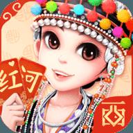 西元紅河棋牌安卓最新版本