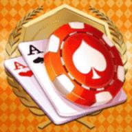 6079棋牌