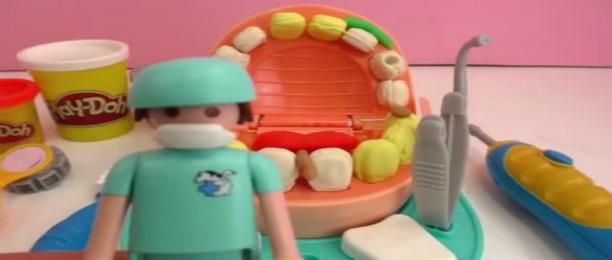 模拟牙医手术游戏大全