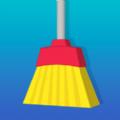 掃帚挑戰賽