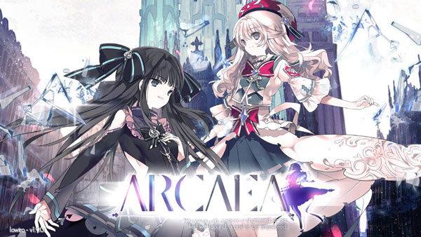 Arcaea破解版