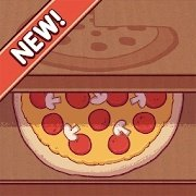 可口的披薩美味的披薩破解版