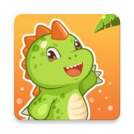 恐龙有钱分红版