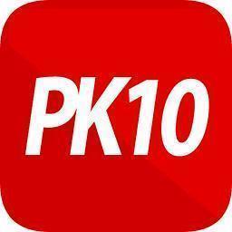 新起点彩票北京pk10