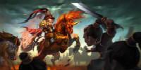 三国升级武将系列游戏合集