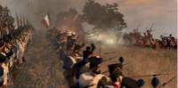 可以选择国家的战争游戏合集